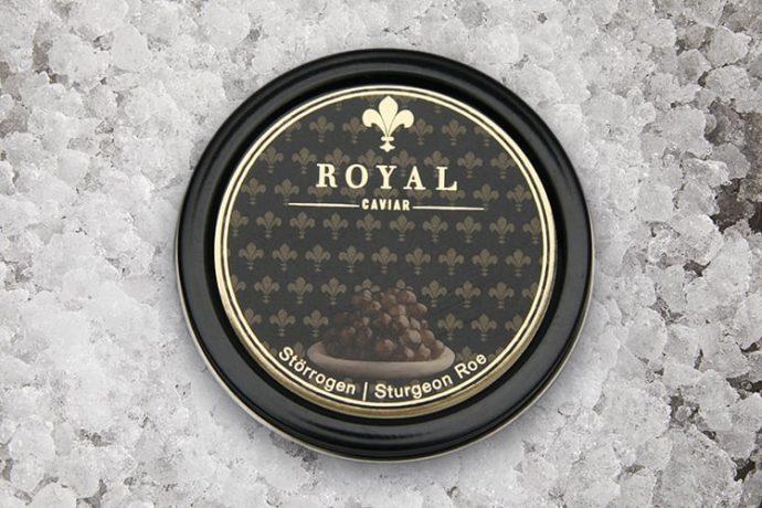 Imperial Kaviar-341