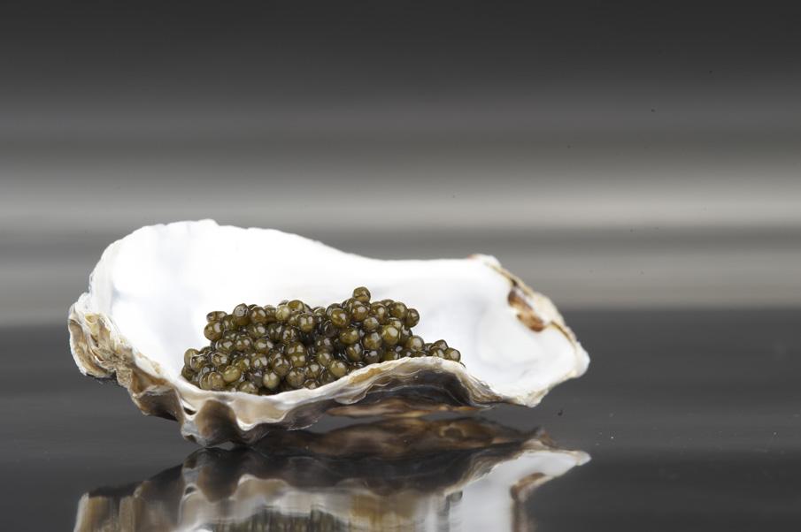 Kaviar mature Mature Porn